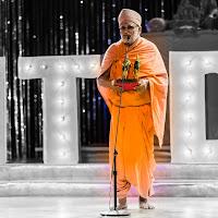 Guruji_Sakarda_Award B&W.jpg