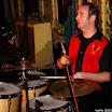Naaldwijkse Feestweek Rock and Roll Spiegeltent (15).JPG