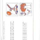 Fichas de lenguaje y lectura comprensiva 1.page025.jpg