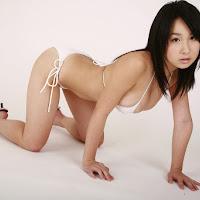[DGC] 2008.04 - No.570 - Rui Kiriyama (桐山瑠衣) 006.jpg
