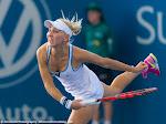 Elena Vesnina - 2016 Brisbane International -DSC_2666.jpg