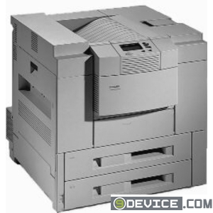 Canon LBP-2460 laser printer driver | Free download and install