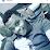 Josiah machuki's profile photo