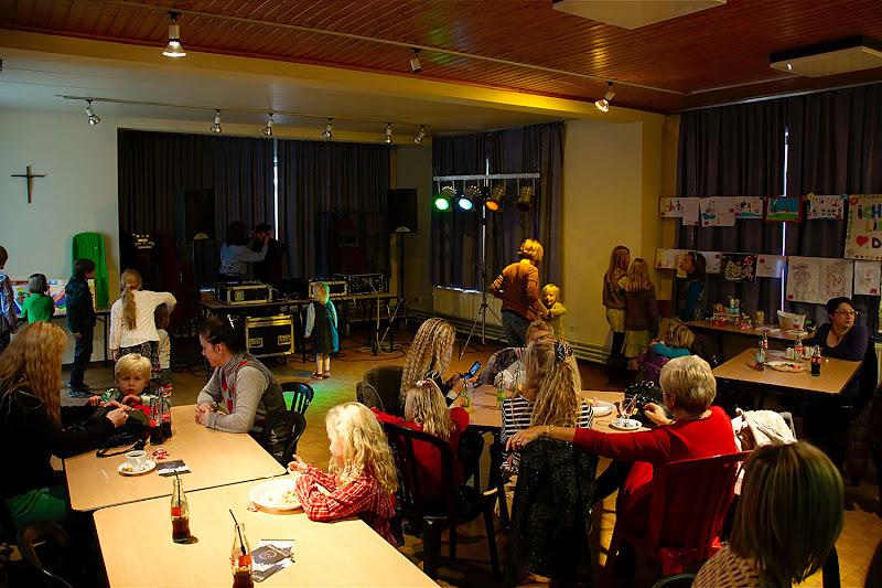 Sint in Daknam 2011 DSC_6743.jpg