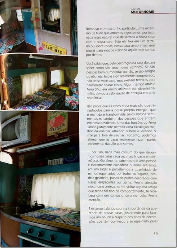 Materia-Revista-MH-pag2-