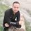 Pawan Raj's profile photo