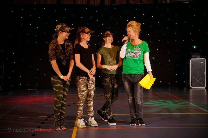 2014 danswedstrijd 1.jpg