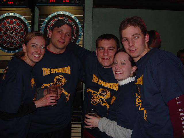 Kickball Spring 2003 - DSC02723.JPG