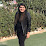 Charu Narula's profile photo