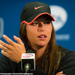 Ajla Tomljanovic - 2015 Bank of the West Classic -DSC_0006.jpg