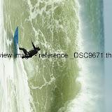 _DSC9671.thumb.jpg