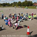 2013.08.24 SEB 7. Tartu Rulluisumaratoni lastesõidud ja 3. Tartu Rulluisusprint - AS20130824RUM_036S.jpg