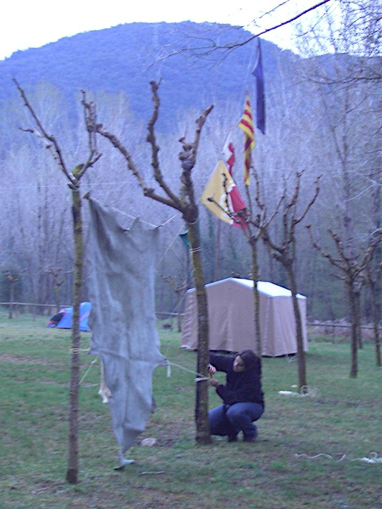 Campaments Amb Skues 2007 - PICT2283.JPG