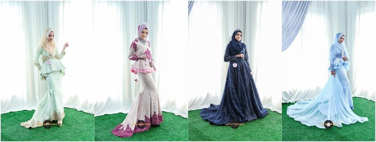 anieqa_bridal_boutique