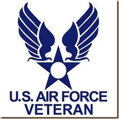 AF Veteran