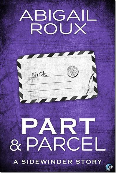 Part&Parcel_600x900 (1)
