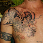 dragon-tattoo-japanese-8343959399.jpg