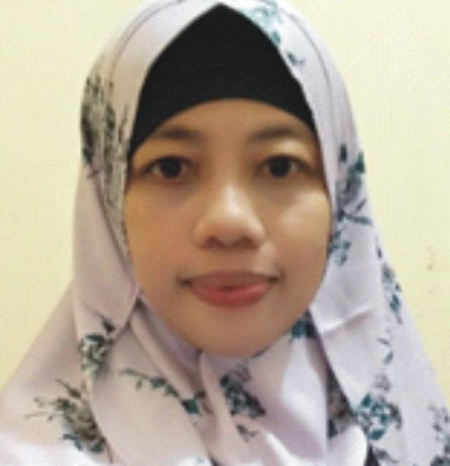 Rindu Sahabat