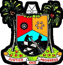 Lagos Govt. Seals 27 Illegal Buildings