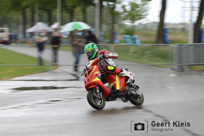 Wegrace staphorst 2016 - IMG_6036.jpg