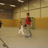 Hockeyweihnacht 2007 - HoWeihnacht07%2B003.jpg