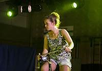 Han Balk Dance by Fernanda-3506.jpg