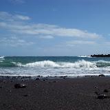 Hawaii Day 5 - 100_7497.JPG