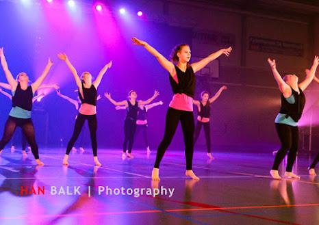 Han Balk Voorster Dansdag 2016-4544.jpg