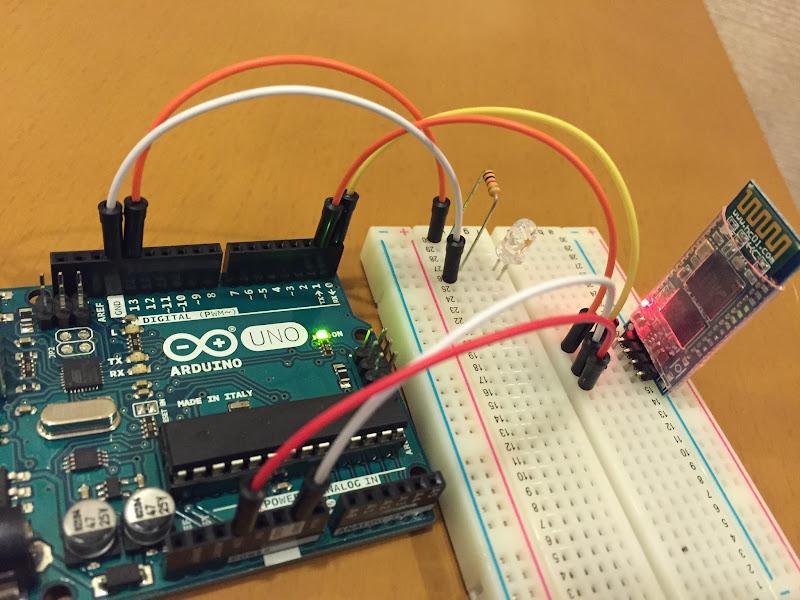 hc06_first_circuit.jpg