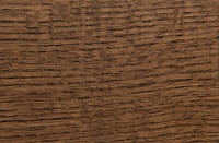 hayes quarter sawn oak sample