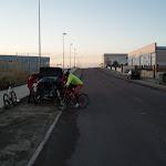 20110306-Alto de Feliciano y la Muela