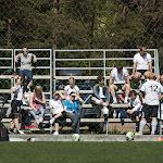 2013.05.25 Riigiametnike jalgpalli meistrivõistluste finaal - AS20130525FSRAJ_094S.jpg