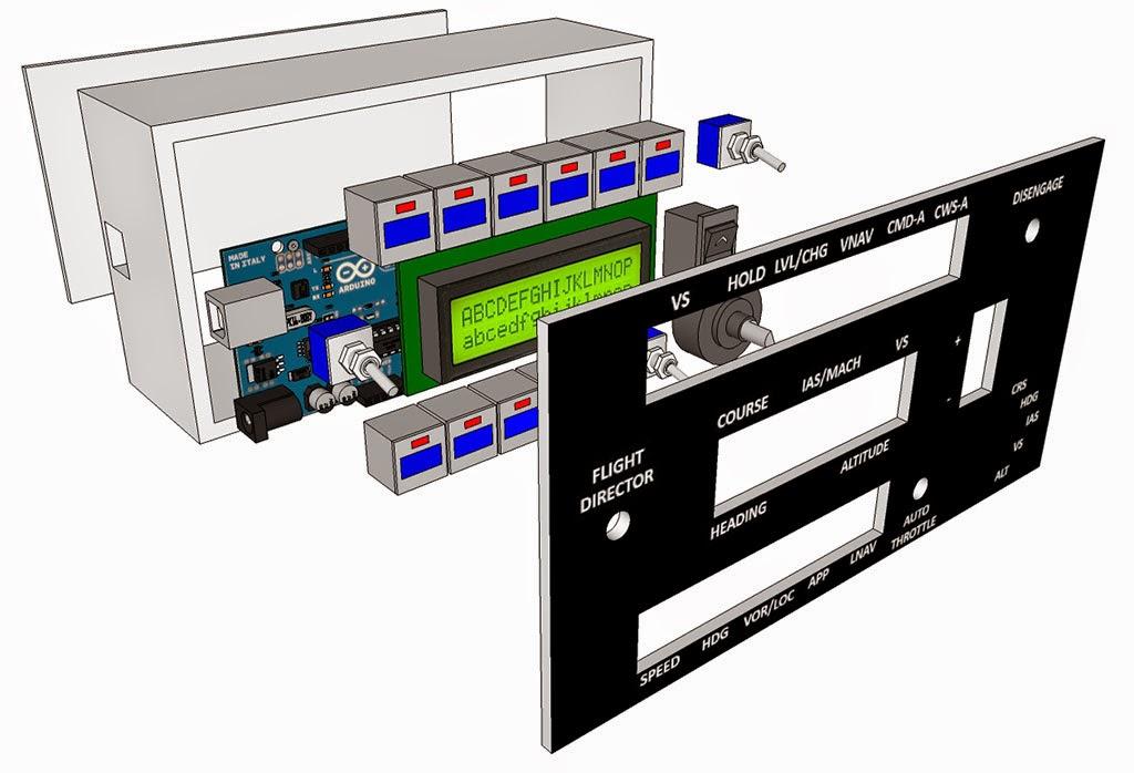 Projeto OpenMCP - Construa a BAIXO custo o seu MCP em casa! - Página 3 MCP+Low+Cost_02