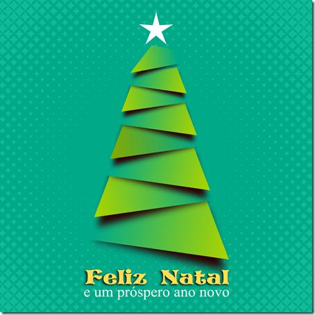 postal_natal_251020163