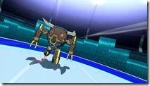 Dimension W - 01 -10