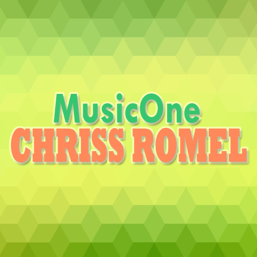 Chriss Romel Songs (app)