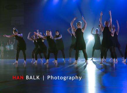 Han Balk Voorster Dansdag 2016-4698.jpg