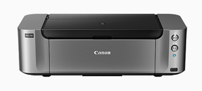 Canon PRO-100 Review Harga Spec