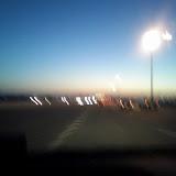 Sky - 0501061552.jpg