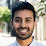 Aunim Hossain's profile photo