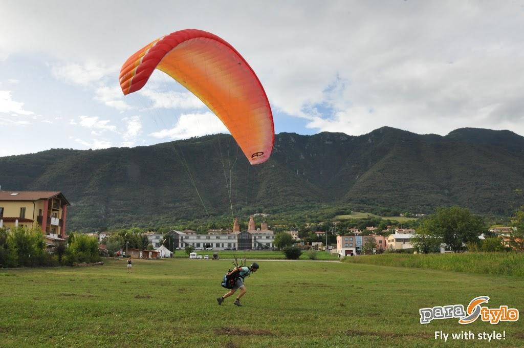 Wspólny wyjazd Parastyle i Fly2Live do Bassano del Grappa - DSC_0038.JPG
