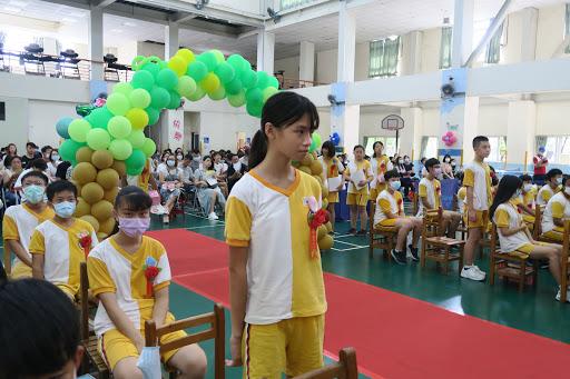 20200624畢業典禮