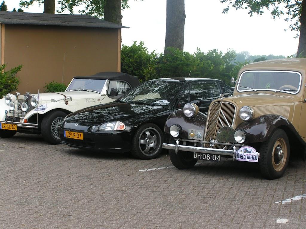 Weekend Drenthe 2009 - 079.JPG