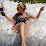 Alison Swedenberg's profile photo
