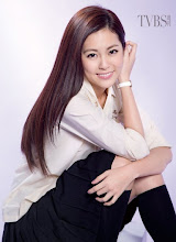 Lorene Ren China Actor
