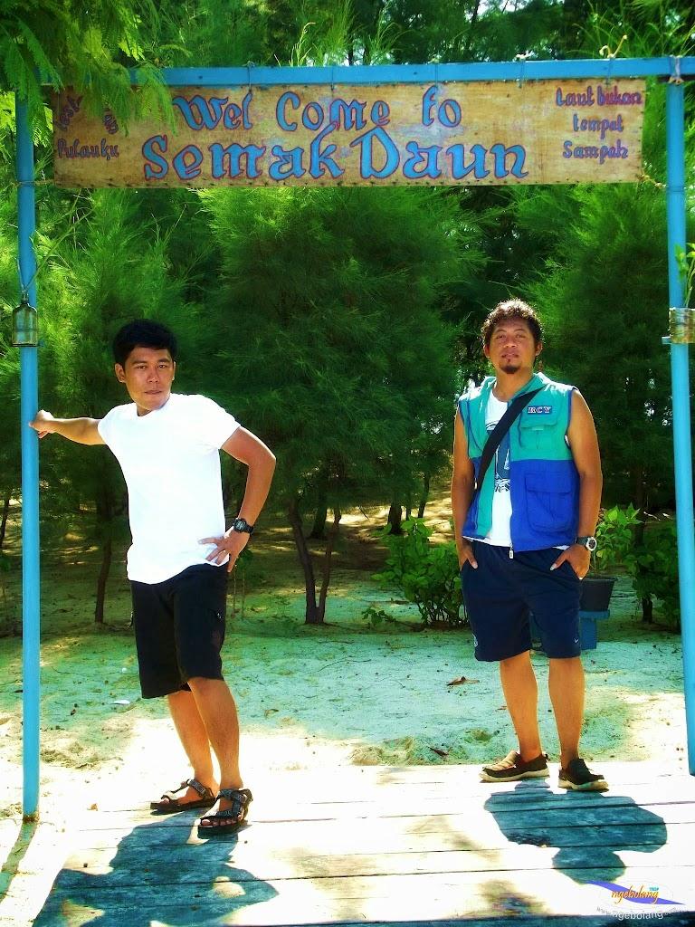explore-pulau-pramuka-ps-15-16-06-2013-016