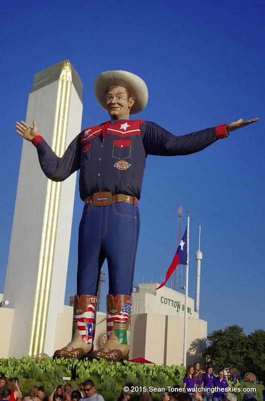 10-06-14 Texas State Fair - _IGP3254.JPG
