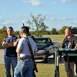 Student Trap Shoot - DSC_0018.JPG