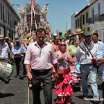 AznalcazarQuema2010_002.jpg