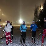 21.01.12 Otepää MK ajal Tartu Maratoni sport - AS21JAN12OTEPAAMK-TM077S.jpg